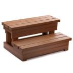 steps-everwood-teak