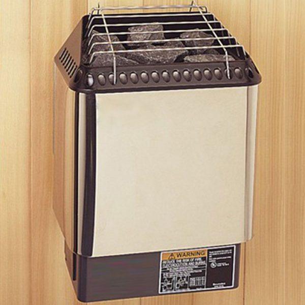 finnleo-designer-trend-heater