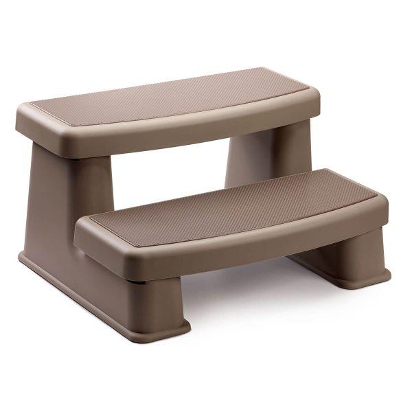-steps-polymer-coastalgray